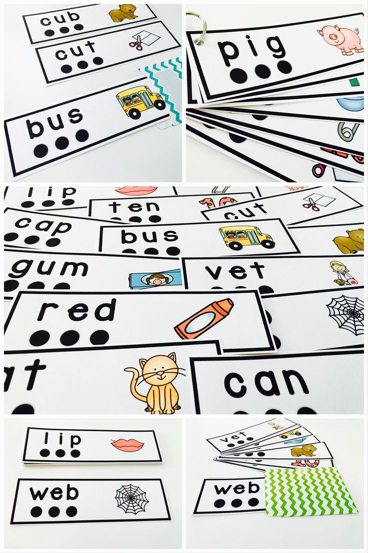 Best 25+ Aw words ideas on Pinterest | Word family activities, Fun ...