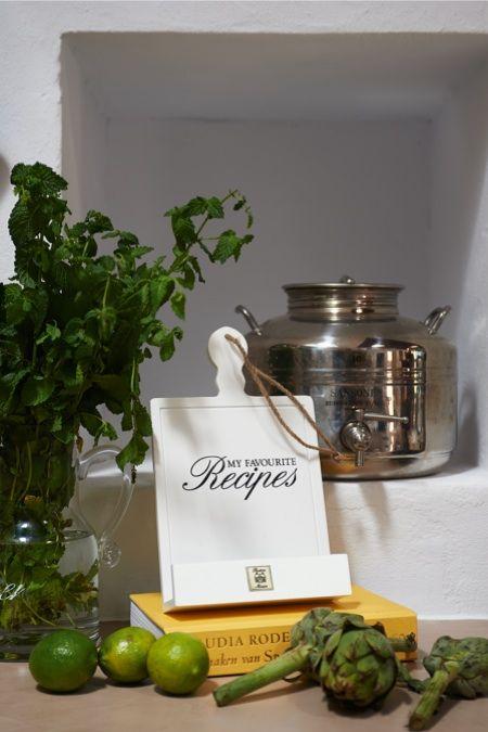 Riviera Maison Keuken Pot : Riviera Maison