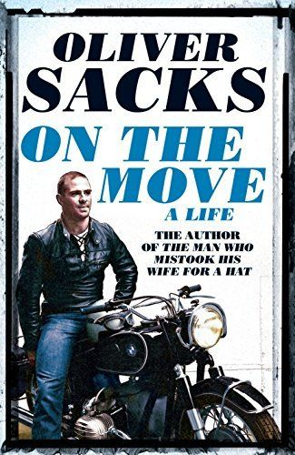 On the Move: A Life by Oliver Sacks, http://www.amazon.com.au/dp/B00U6RPI9K/ref=cm_sw_r_pi_dp_ayEHwb14AWFAG