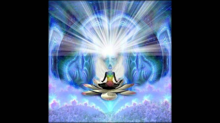 мир духов – соприкосновение миров, про оборотней. кто такие оборотни