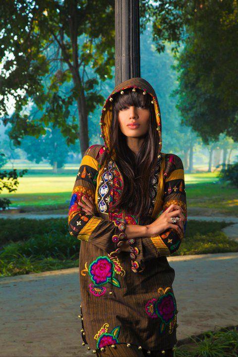 100 Pakistani Bridal Dresses 2018 For Wedding Parties 8: 436 Best Images About Pakistani Woman Fashion 100%:) On