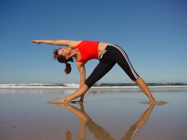 #Yoga #Yogaretreat #byronbay #lifestyle #wellbeing