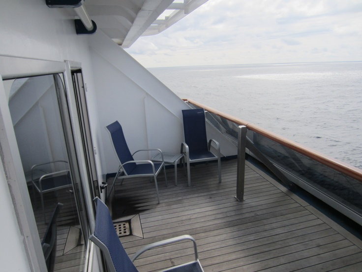 21 best images about carnival glory aft cabin with balcony for Pic of balcony
