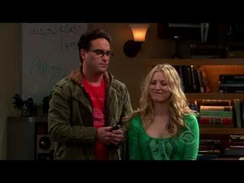 """The Big Bang Theory - Students make fun of Dr. Sheldon Cooper  Sheldon- """"I didn't want to teach those poopy heads anyway!"""" Howard- """"FYI I think that's what Darth Vader said just before building the Death Star..."""""""