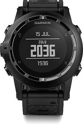 awesome Brand New Garmin Tactix 010-01040-21 Stylish GPS Navigation Watch 3-axis Compass - For Sale View more at http://shipperscentral.com/wp/product/brand-new-garmin-tactix-010-01040-21-stylish-gps-navigation-watch-3-axis-compass-for-sale/