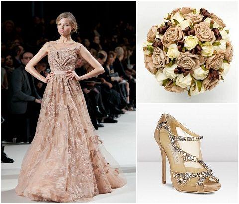 123 best e-Ventos Bodas Chocolate / Wedding Brown images on Pinterest