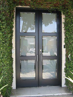 glass hybrid terrace doors oversized sliding decor sets lounge