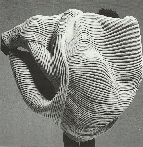 miyake.jpg (500×515)