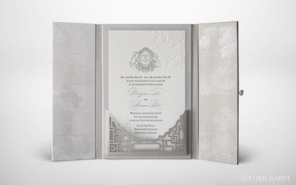 https://www.behance.net/gallery/18613721/Chinese-Qing-Dynasty-Style-Wedding-Invitation
