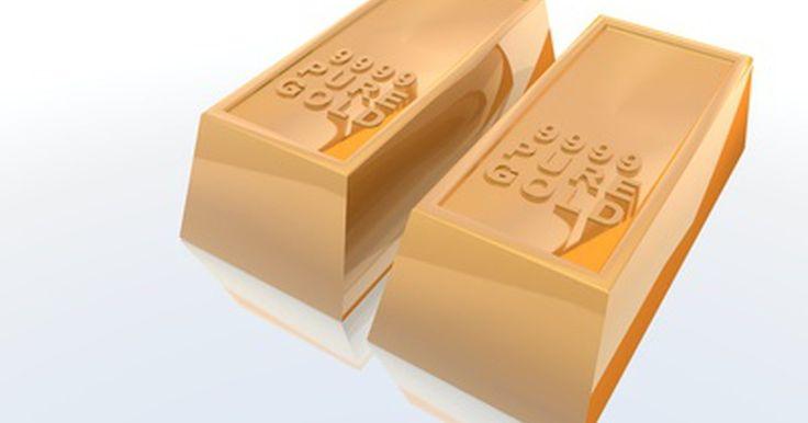 Densidad del oro y del cobre. La densidad de un objeto es una propiedad física que se da generalmente en masa por unidad de volumen. Por ejemplo, en gramos o centímetros cúbicos o en libras por galón. Esta propiedad determina si un objeto flota o se hunde en un líquido.