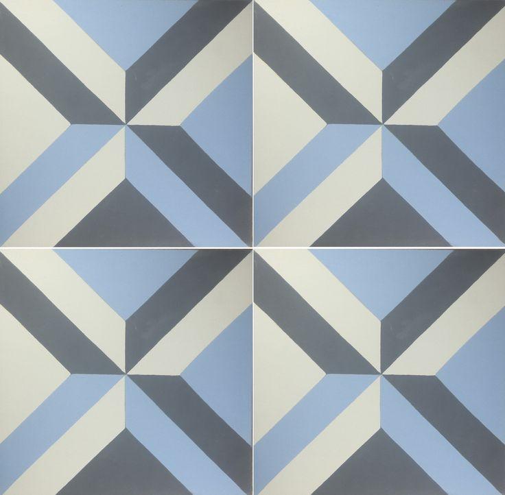 98 best mosaicos pisos baldosas losetas azulejos para - Cemento para piscinas ...