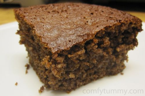 Keto Chocolate Cake Recipe With Almond Flour: 61 Best Keto Recipes For Lauren Images On Pinterest