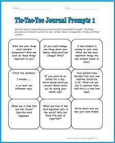 outline template for narrative essay