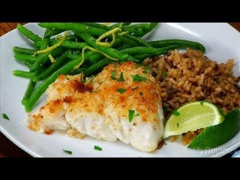 Fish Recipes in Urdu Pinoy Chinese For Kids Easy with Sauce healthy Asian PHotos : Easy Baked Fish Recipes Fish Recipes in Urdu Pinoy...