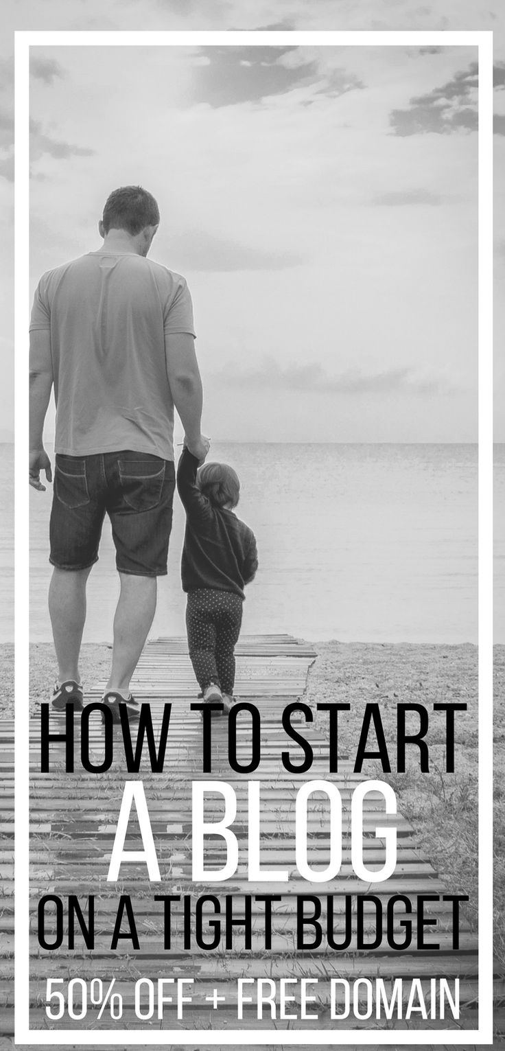 How to start a blog on a budget, How to start a profitable Blog in 20 Minutes or less #workfromhome #bloggingtips #blogtips #startablog #blogging