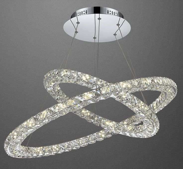 Marilyn 67038-64 pendant by Globo
