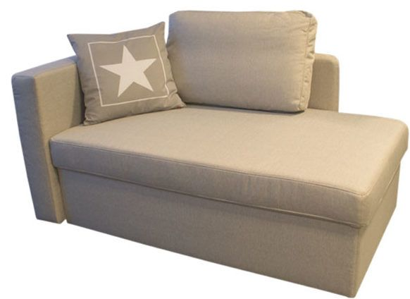 27 best images about sofas f r kleine r ume https for Bettsofa jugendzimmer