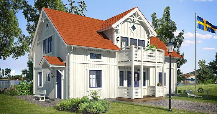 bjorboholm-klassiskt-gotenehus