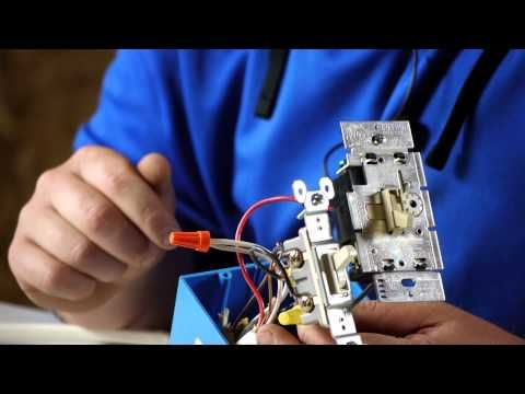 103 best images about Repairs - Electrical on Pinterest | The ...