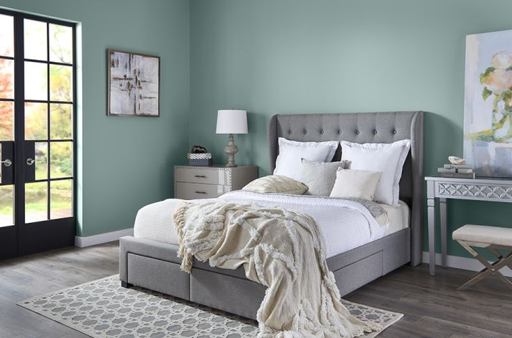 Best 25 behr ideas on pinterest behr paint colors behr Paint colors for calming effect