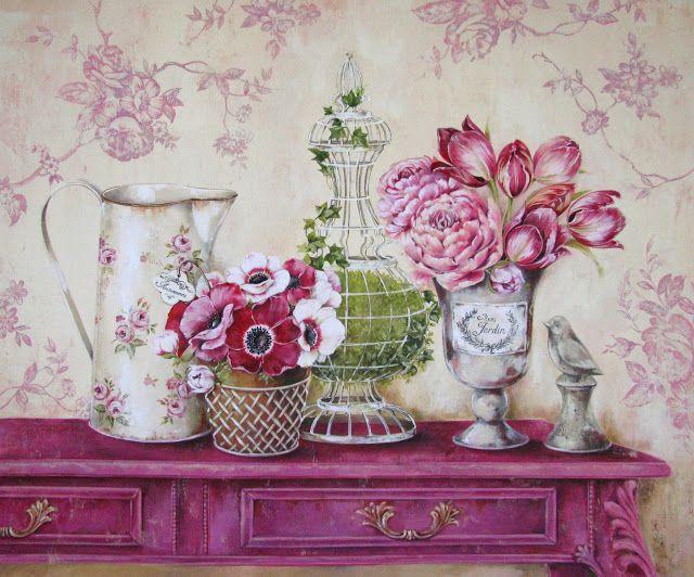Stefania Ferri: ORIGINALI - satılık ORİJİNAL ARTWORKS