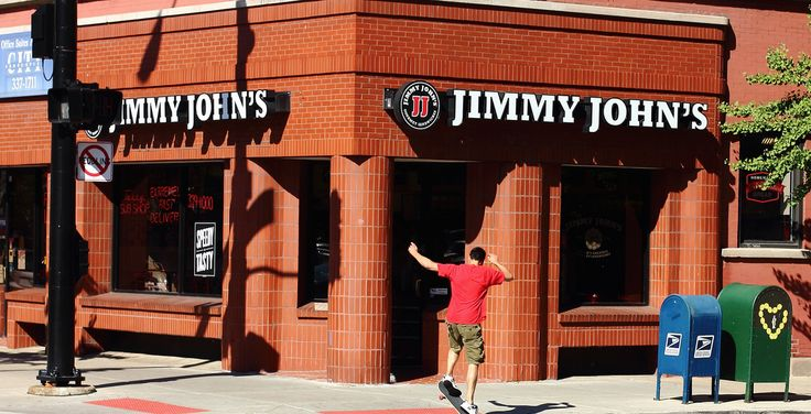 Months after it was first reported that payment systems at sandwich chain Jimmy John's may have been compromised, the company is finally confirming that 216 of its stores were indeed hacked, puttin...