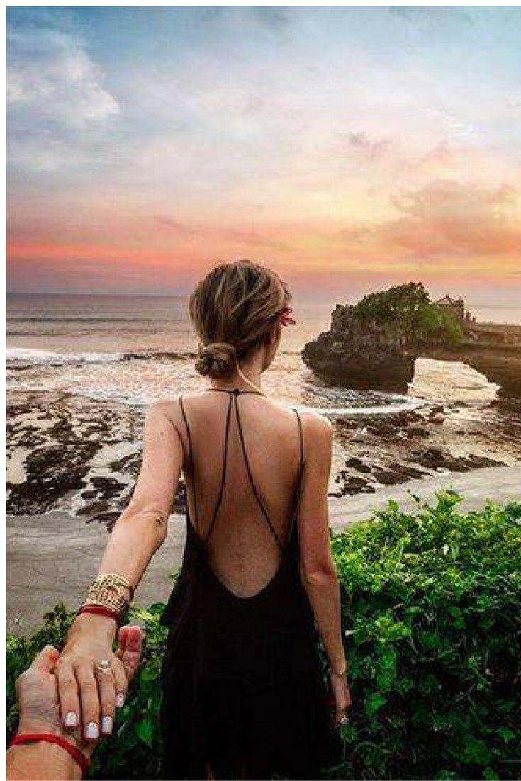 Om weg te dromen! KLM Tickets Bali + 10 dagen 4**** Sheraton hotel + ontbijt  Met wie ga jij de reis van je leven maken naar dit schitterende eiland? https://ticketspy.nl/deals/bali-stijl-klm-tickets-10-dagen-4-sheraton-hotel-ontbijt-va-e591/