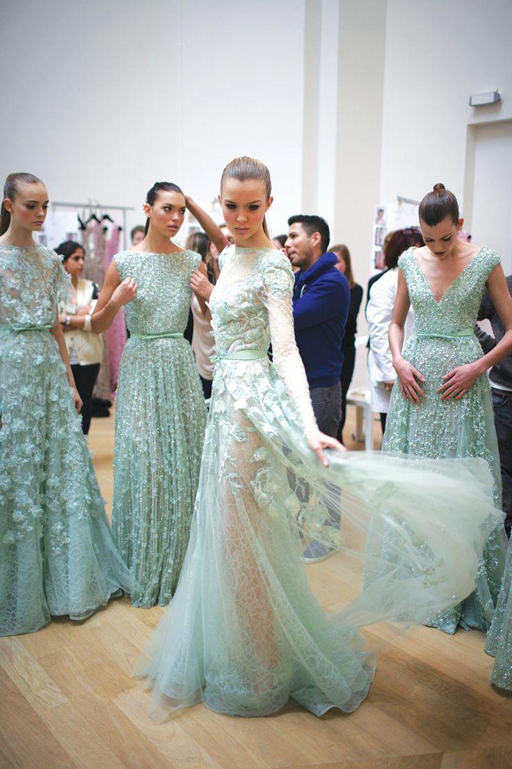 Wedding dress dream meaning   mejores imágenes sobre My Style en Pinterest  Universidades