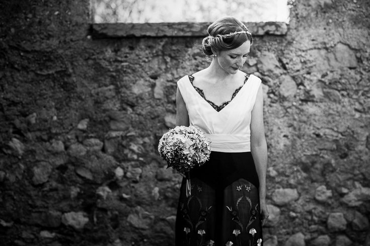 Event planned by Angela, Style a Wedding | Virginia and Nicholas for choosing Independent Pictures as photographers for your Lake Garda wedding | MakeUp & Hair Letizia Cordella