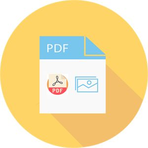The 25 best converter pdf ideas on pinterest graficos excel pdf to jpg converter pdf converter pdf to jpg pdf to word pdf to word converter fandeluxe Choice Image