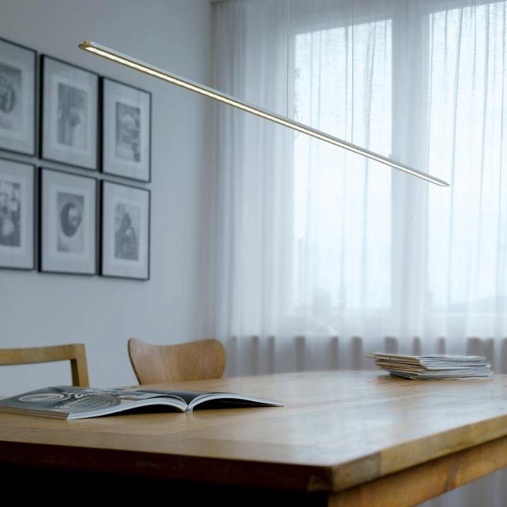 ber ideen zu esstisch beleuchtung auf pinterest esszimmer beleuchtung beleuchtung. Black Bedroom Furniture Sets. Home Design Ideas