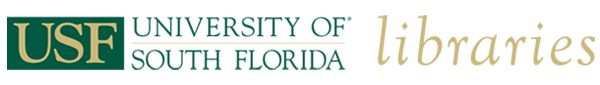 University of South Florida - Special and Digital Collections