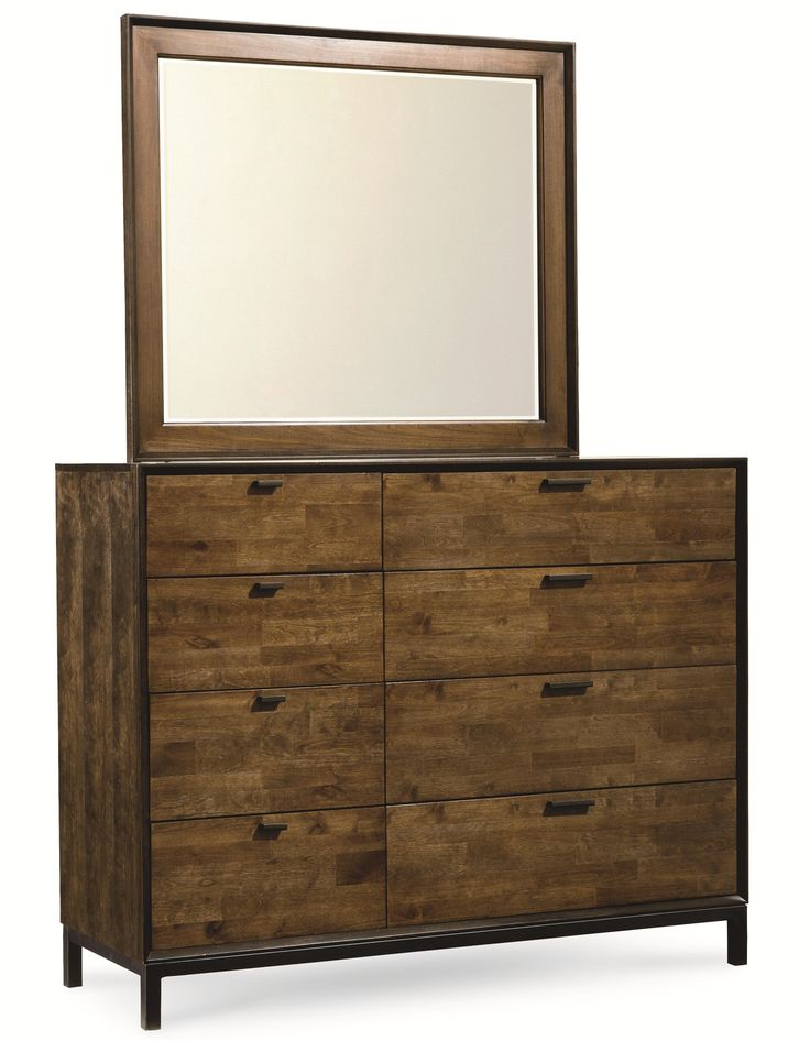 197 best images about Gardiners Furniture on Pinterest ...