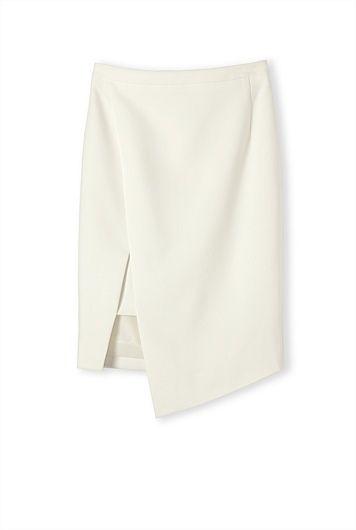 http://www.countryroad.com.au/shop/woman/clothing/skirts/minimal-wrap-skirt-60169254