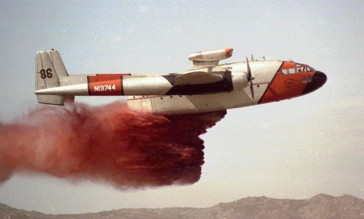 250 best images about Fire (Water Bombers) on Pinterest ...