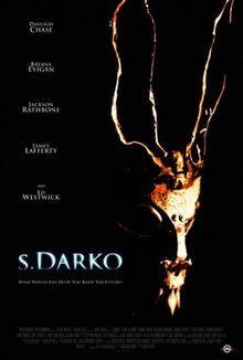 S Darko poster.jpg