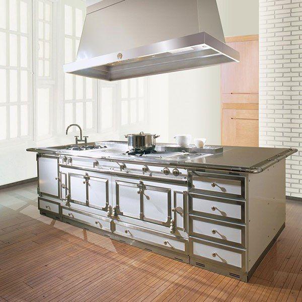 les 23 meilleures images du tableau piano de cuisson sur pinterest la cornue piano de cuisson. Black Bedroom Furniture Sets. Home Design Ideas