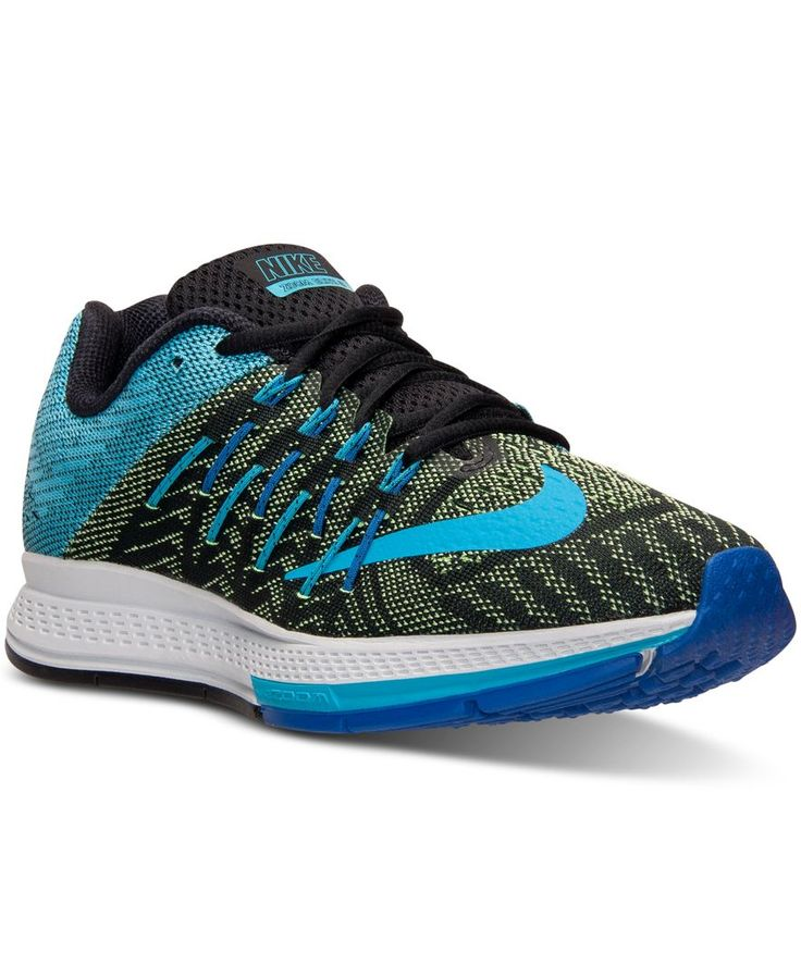 shorts peter millar clothing nordstrom nike womens air zoom elite 8 running sneakers from finish lin