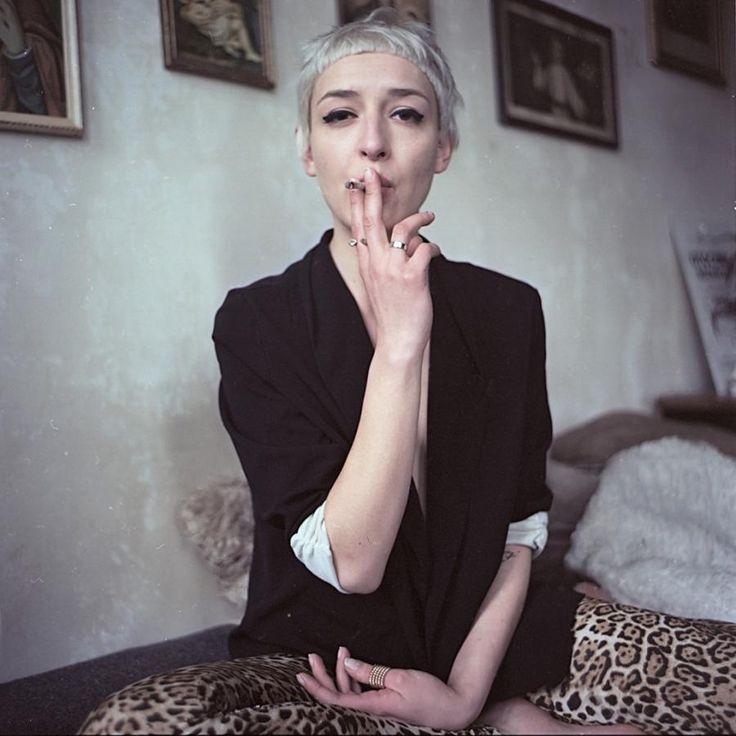 fot. Roland Okoń