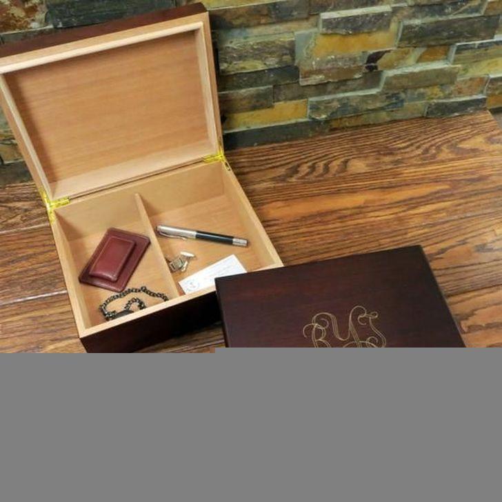 47 inexpensive groomsmen gift ideas your buddies will love