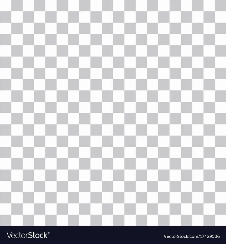 Png Grid Pattern Grid Gridpng Pattern Png Grid Vector Transparent Background Pixel Pattern