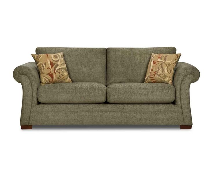 Couches For Cheap