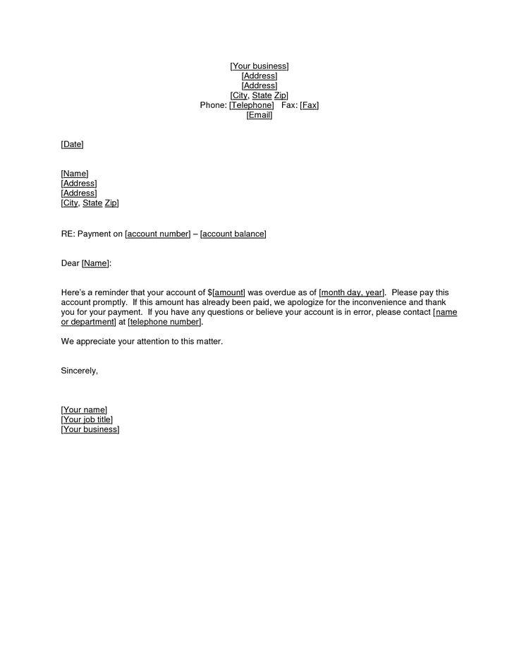 30++ 609 credit dispute letter template ideas