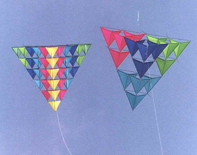 Geometric Flying Kites Google Search Classroom Kite Kite