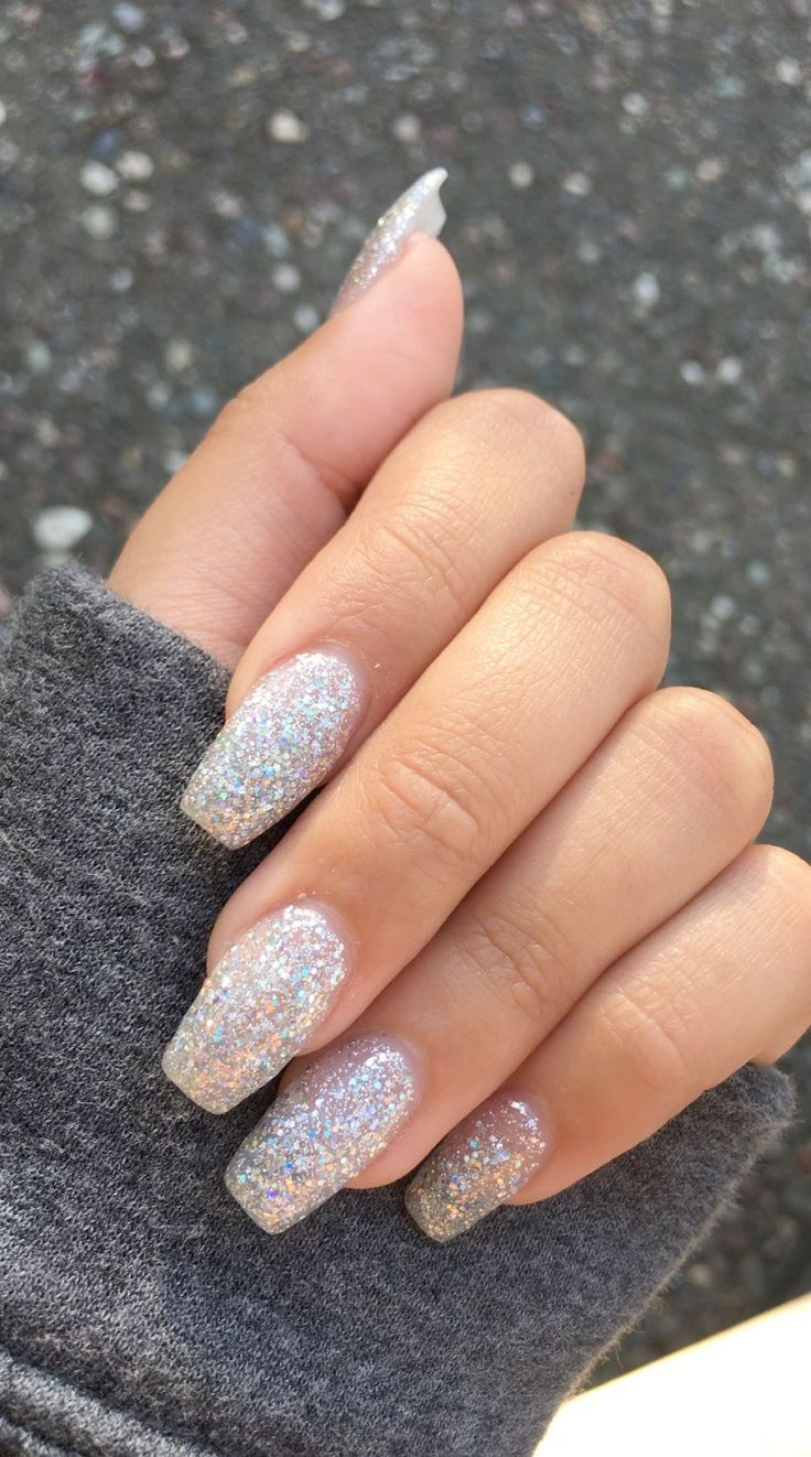Acrylic Nails Almond Spring Beautiful Nails Oh To Be A Girl Of Recreation That Never Ever Spots Herself By Doing Base Jobs Oval Nails Nail Designs Gel Nails