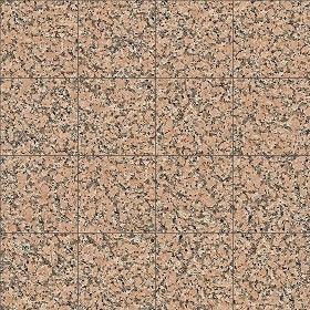 Textures Texture seamless | Granite marble floor texture seamless 14412 | Textures - ARCHITECTURE - TILES INTERIOR - Marble tiles - Granite | Sketchuptexture