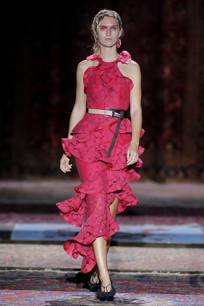 mercedes-benz-fashion-week-madrid-ps16_analocking_017