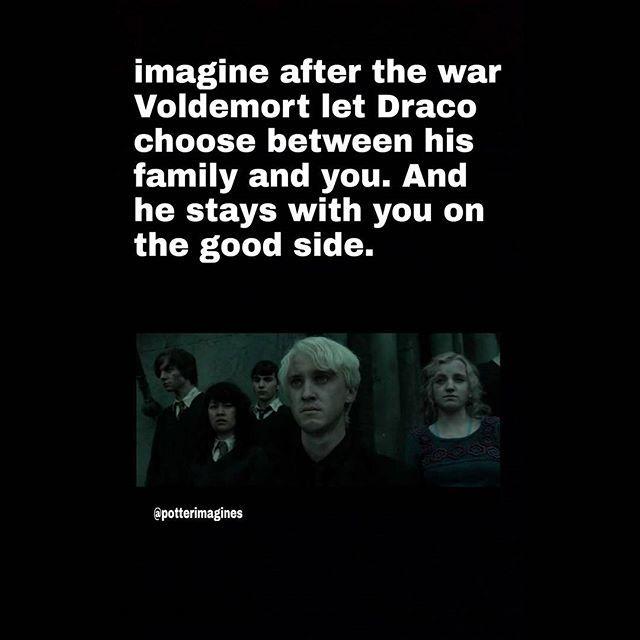 Instagram photo taken by Harry Potter Imagines❤ - INK361