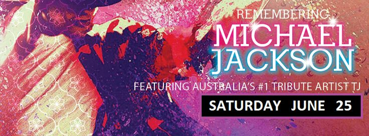 About to hit the stage at Spice Market Melbourne. Special guest performance tonight marking the 7th anniversary of MJ's passing. RIP MIchael. Your legacy will live on forever. 