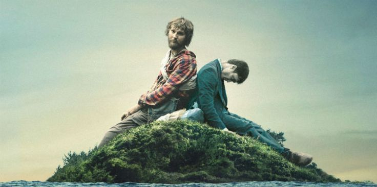 Daniel Radcliffe Is Dead and Farting in the Insane First Trailer for Swiss Army Man